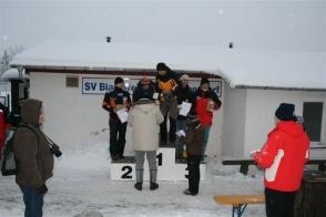 skikjoering_2010_1_20100126_1409240126
