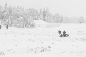 skikjoering_2010_24_20100126_1487302850