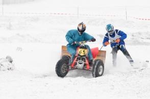 skikjoering_2010_26_20100126_1072223682