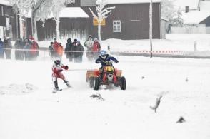 skikjoering_2010_27_20100126_1921292052