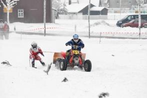 skikjoering_2010_28_20100126_1539325624