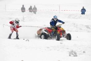 skikjoering_2010_30_20100126_1829696218