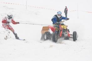 skikjoering_2010_32_20100126_1111838412