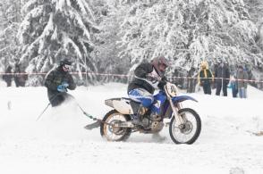 skikjoering_2010_38_20100126_2077434206