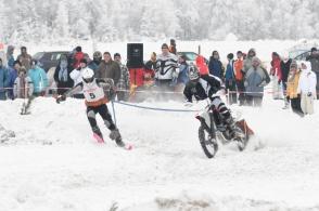 skikjoering_2010_43_20100126_1052747771