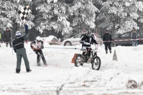skikjoering_2010_44_20100126_1064303350