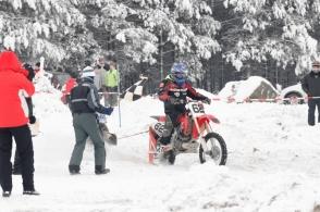 skikjoering_2010_45_20100126_1618421528