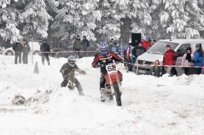 skikjoering_2010_46_20100126_1468513573