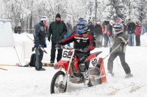 skikjoering_2010_48_20100126_1139581549