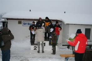 skikjoering_2010_4_20100126_1323307235