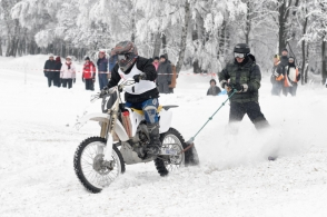 skikjoering_2010_4_20100126_1964598491