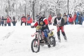 skikjoering_2010_59_20100126_2078183621