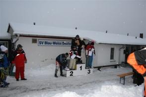 skikjoering_2010_5_20100126_1914671248