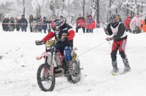 skikjoering_2010_60_20100126_1287522927