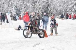 skikjoering_2010_71_20100126_1891123344