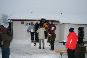 skikjoering_2010_9_20100126_2030840254
