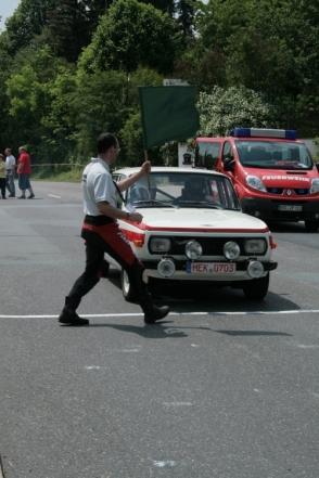 zschopau_classic_20100916_1071876468