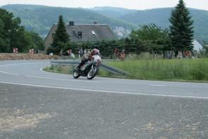 zschopau_classic_20100916_1415642643