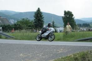 zschopau_classic_20100916_1463398353