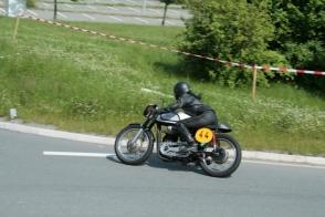 zschopau_classic_20100916_1654583264