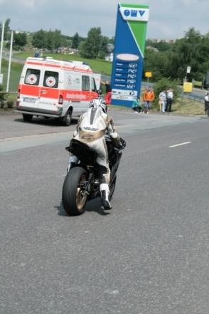 zschopau_classic_20100916_1930129614