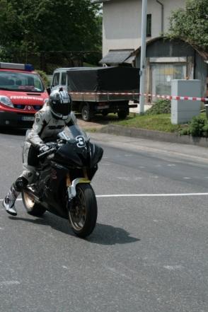 zschopau_classic_20100916_1935852351