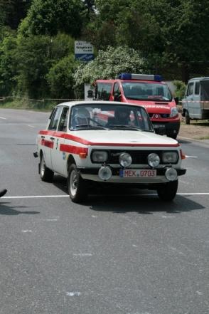 zschopau_classic_20100916_2024930590