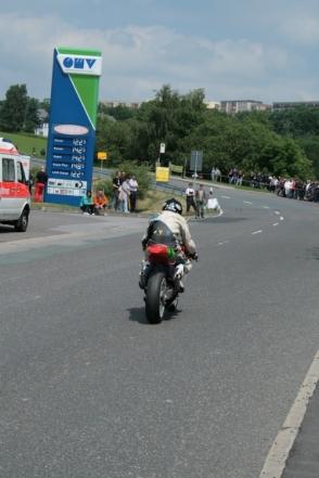 zschopau_classic_20100916_1235325847