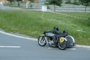 zschopau_classic_20100916_1264424456