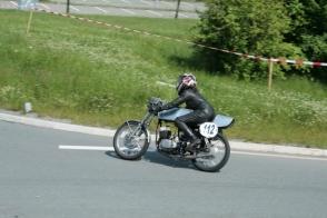 zschopau_classic_20100916_1534280841