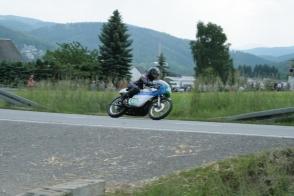 zschopau_classic_20100916_1662532662