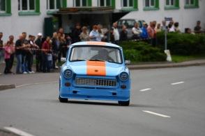 zschopau_classic_2011_107_20110630_1847309855