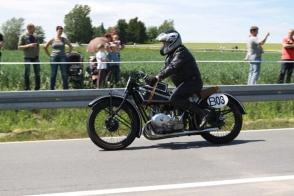 zschopau_classic_2011_20110630_1007297441
