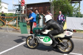 zschopau_classic_2011_20110630_1008938739
