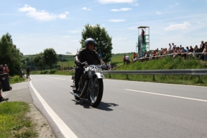zschopau_classic_2011_20110630_1020066854