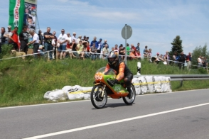 zschopau_classic_2011_20110630_1041972427