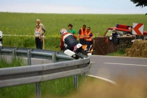zschopau_classic_2011_20110630_1046042820