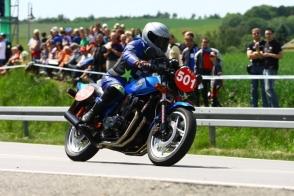 zschopau_classic_2011_20110630_1050550080
