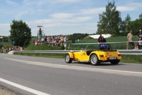zschopau_classic_2011_20110630_1052880713