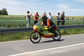 zschopau_classic_2011_20110630_1067087659