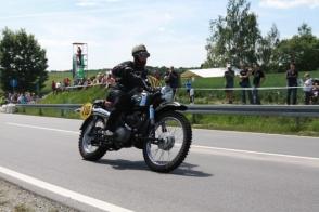 zschopau_classic_2011_20110630_1073057786