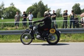 zschopau_classic_2011_20110630_1082382355