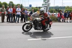 zschopau_classic_2011_20110630_1092270005