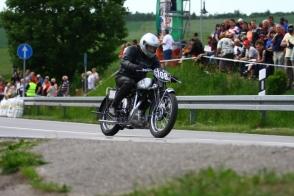 zschopau_classic_2011_20110630_1099845841
