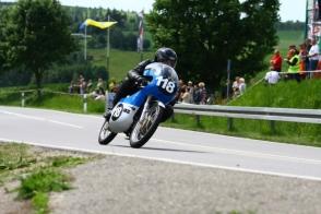 zschopau_classic_2011_20110630_1110106325