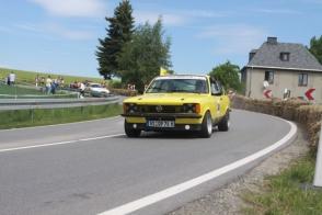 zschopau_classic_2011_20110630_1110142348
