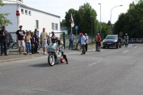 zschopau_classic_2011_20110630_1121764412