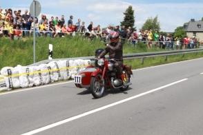 zschopau_classic_2011_20110630_1128628122