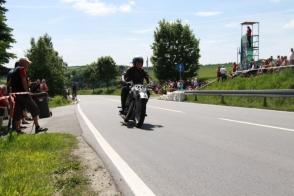 zschopau_classic_2011_20110630_1130156985