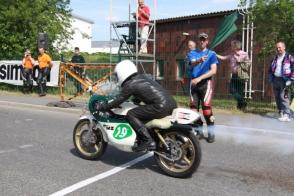 zschopau_classic_2011_20110630_1141541187